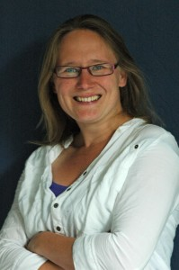 Miranda Oosterink