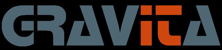logogravita2